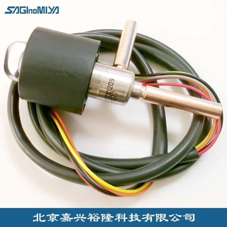 500级空调电子膨胀阀nwow电子膨胀阀鹭宫UKV-30D209一级代理工厂批发价格嘉兴裕隆