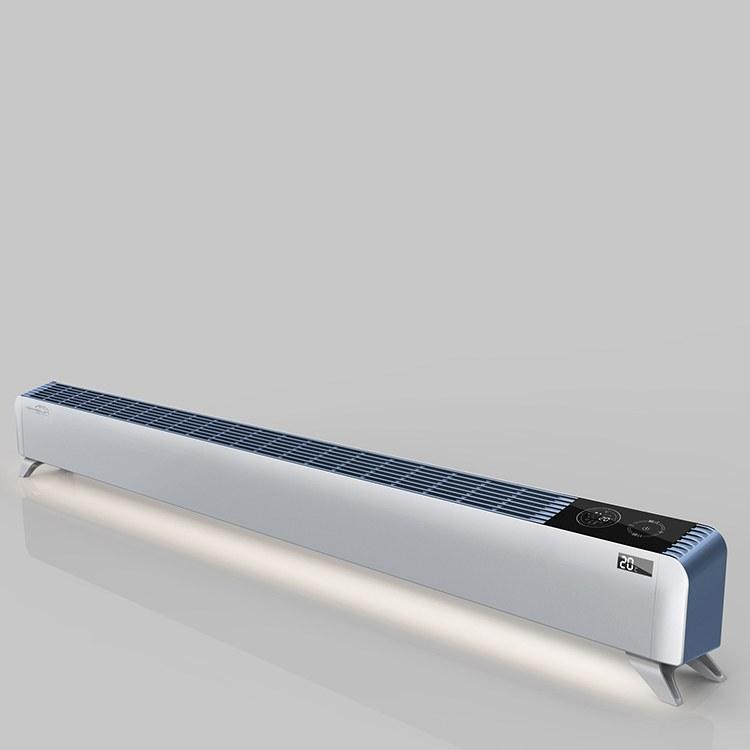 取暖器工业设计公司 沈阳工业设计 怡觉专注创新