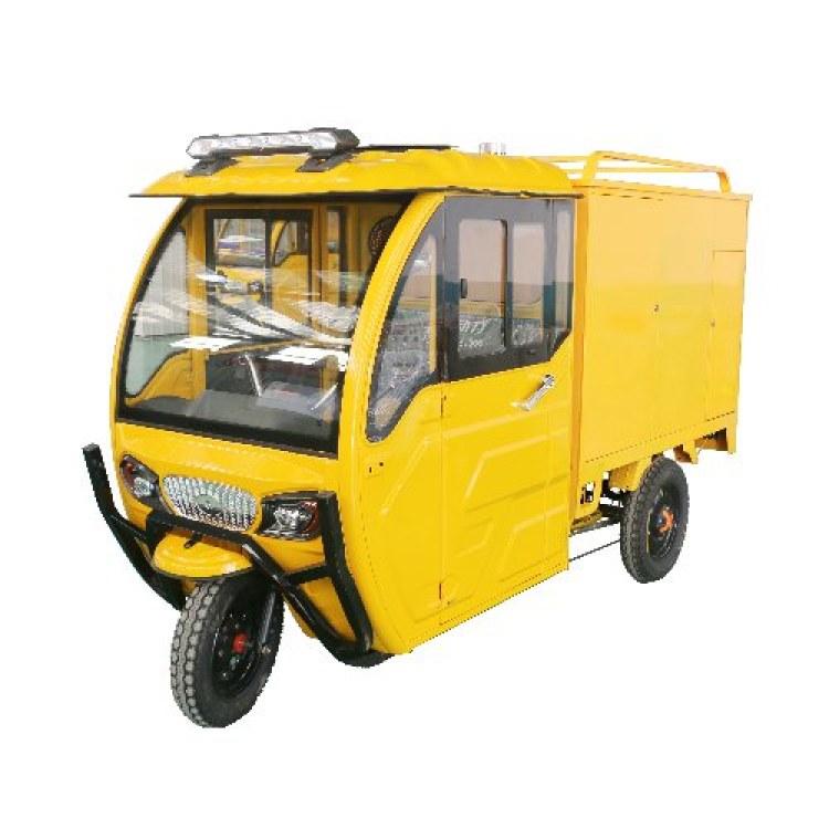 燃气式蒸汽洗车设备多少钱一台 蒸汽洗车设备厂家