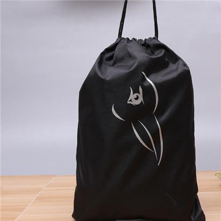 山东收纳袋穿绳袋厂家穿绳袋价格质量保证