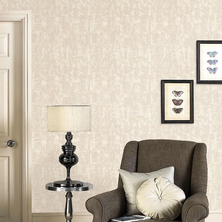 鑫丽阁壁布 壁布十大品牌