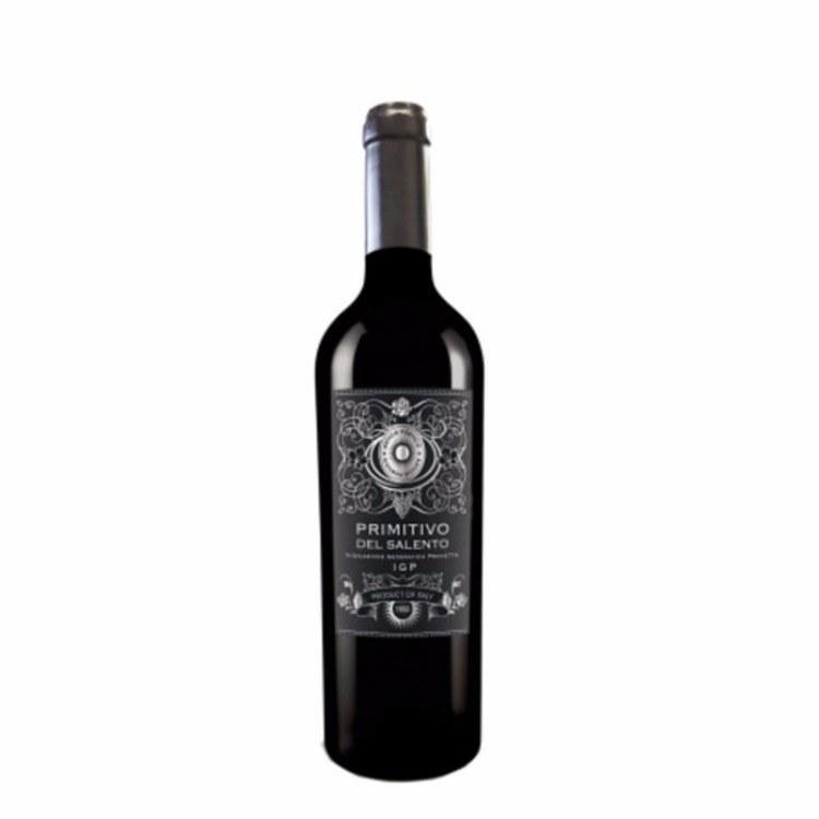 意大利索兰图干红葡萄酒 越麟通国际名酒城招商加盟批发