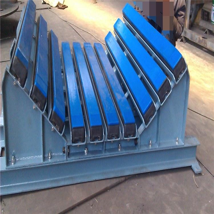 新型犁式卸料器 規格型號齊全 質優價廉 華明電力廠家歡迎您歡迎來電咨詢