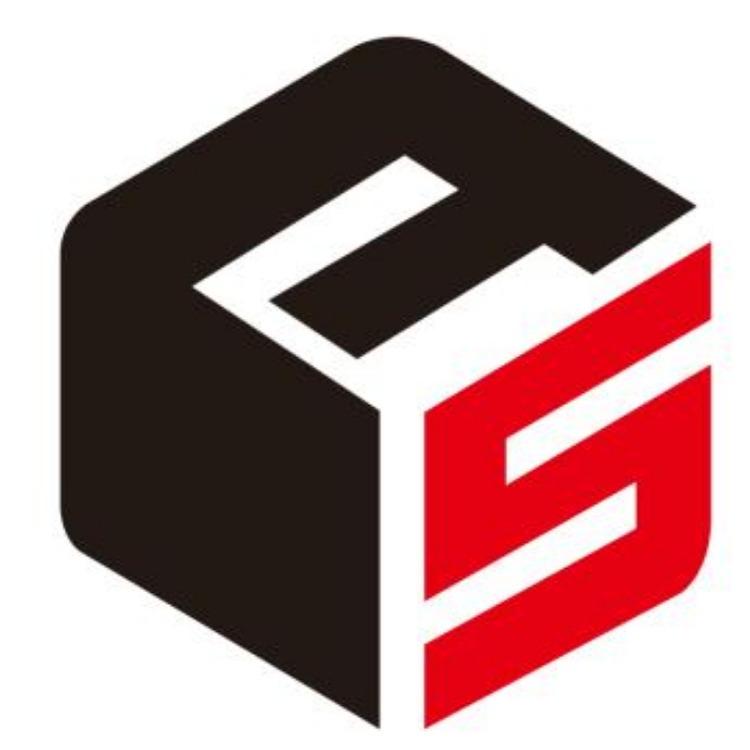 浙江顺通电气有限公司