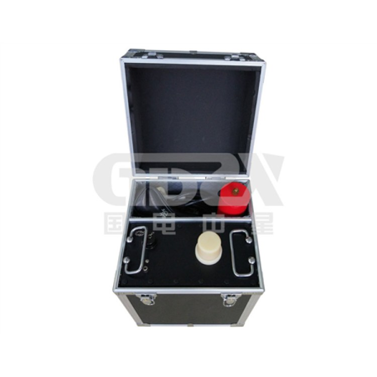国电中星ZXVLF系列超低频高压发生器 厂家直销 钜惠价格限时抢!