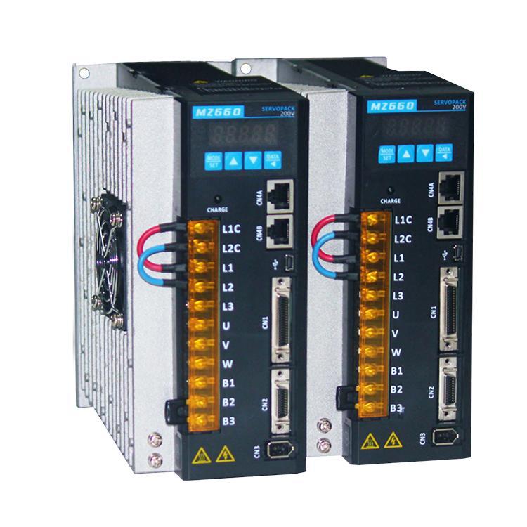 嘉兴缝纫机伺服电机 中智缝纫机伺服电机供应商