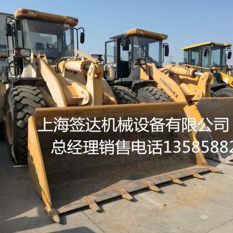 【上海签达机械】二手挖掘机、小型挖掘机、大型挖掘机各种品牌型号齐全销售