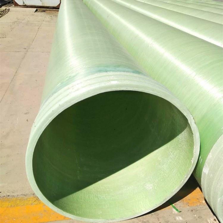 脱硫塔耐磨玻璃钢管道法兰河北厂家生产防腐玻璃钢管道法兰管件