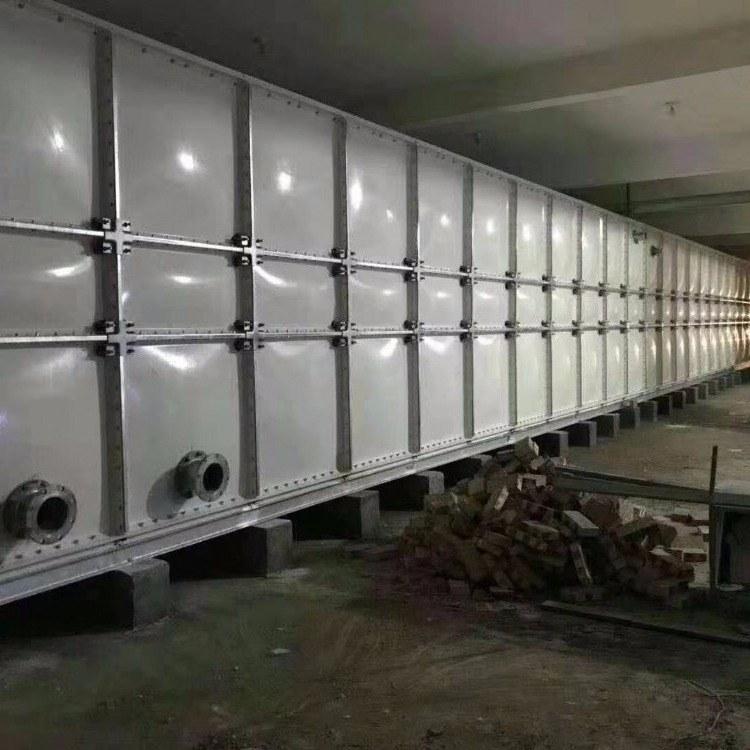 邢台不锈钢水箱。玻璃钢水箱
