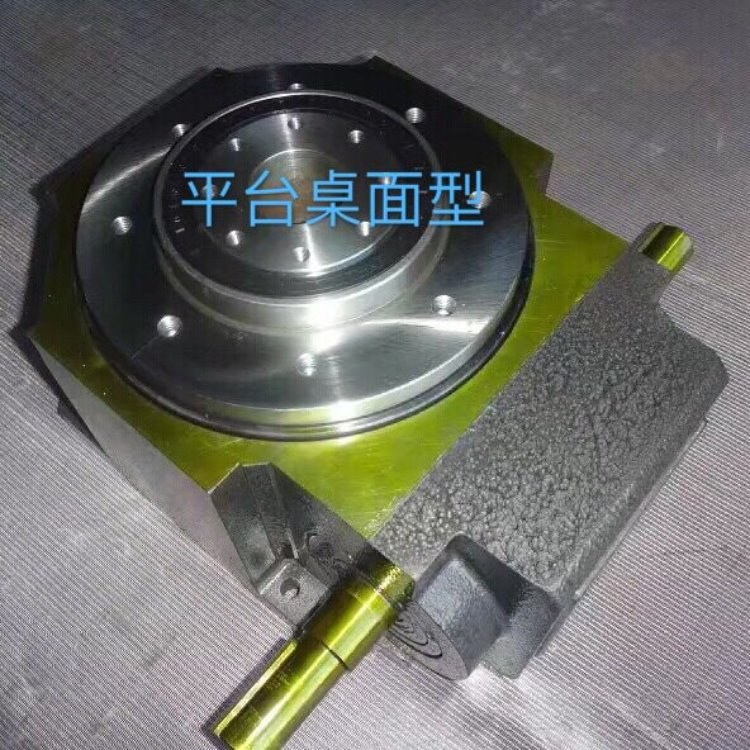 110DT凸轮分割器 现货供应自动化设备专用分割器 泽宇机械