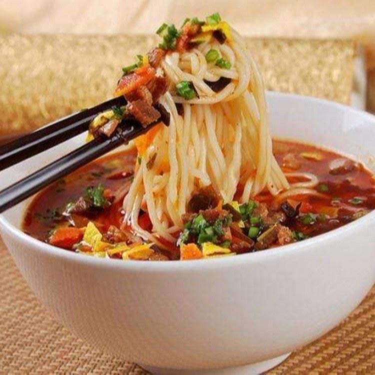 面食加盟、陕西特色面食加盟+西安同辉餐饮