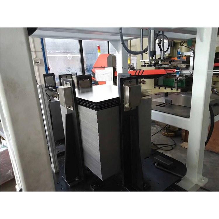 艾博特钢板分张器苏州磁铁磁业行业领先 爆款供应欢迎您的来电咨询