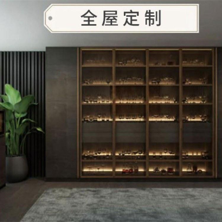 批發辦公書柜簡約現代儲物柜帶門置物架組合書櫥文件柜廠家直銷