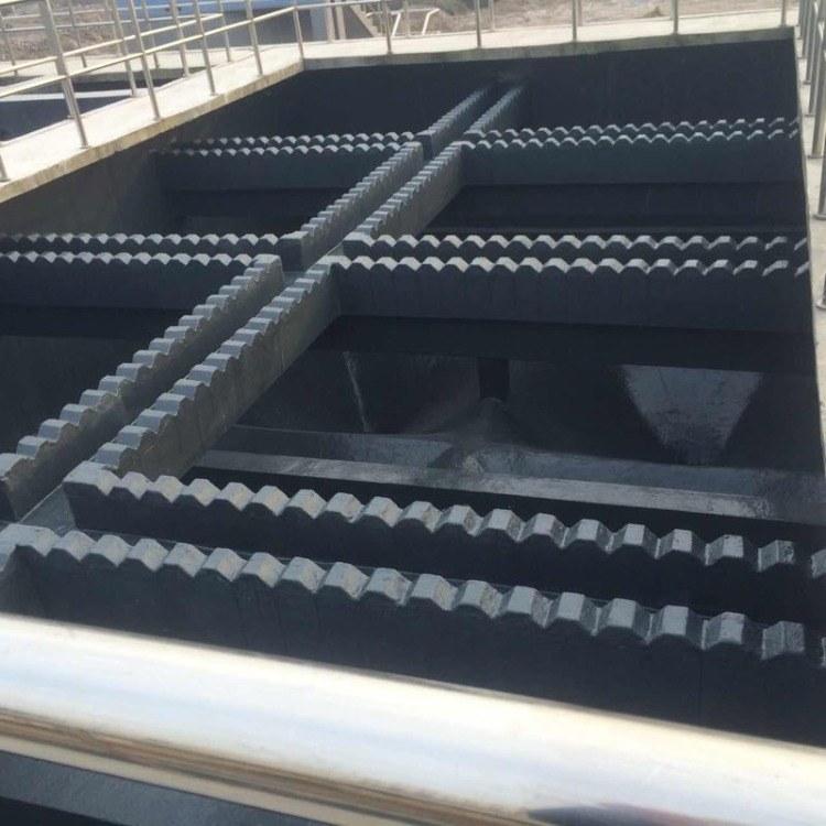 焦化厂废水耐强氧化防腐涂料
