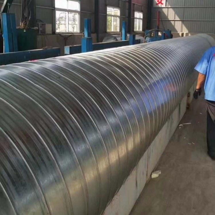厂家供应 聚氨酯保温管 预制聚氨酯直埋保温管 生产厂家