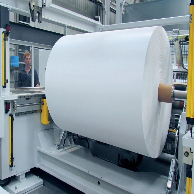 塑料膜热度复合机 塑料膜复合机 国升 规格齐全 专业定制