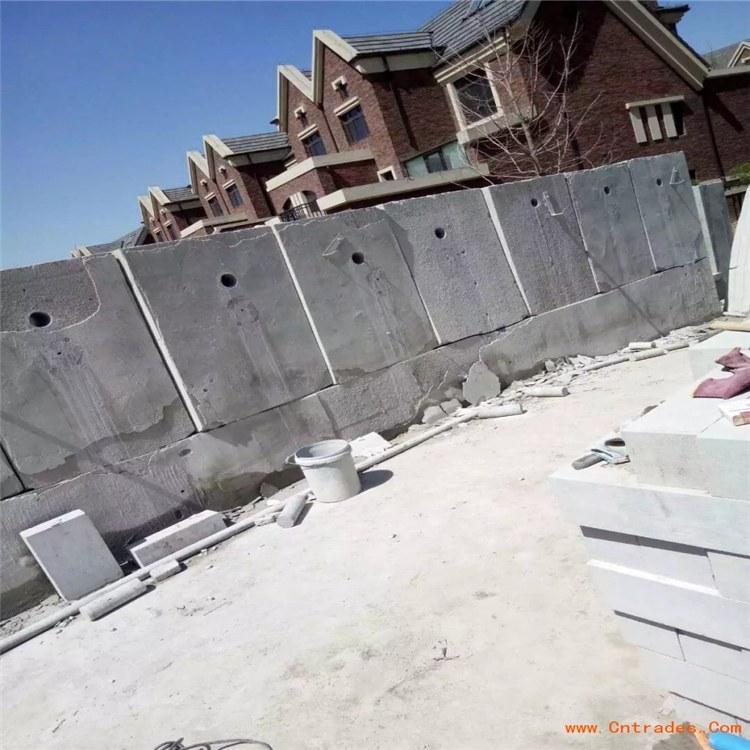 米迪尔 北京专业梁静力切割工程 支撑梁绳锯切割