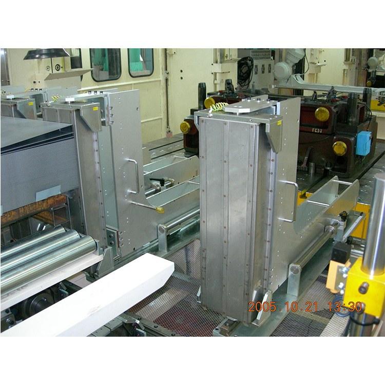艾博特钢板分张器苏州磁铁磁业原装现货 专业快速特价批发现货供应