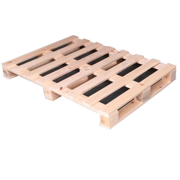 【特吉包装】熏蒸木托盘,可定制,防腐耐用熏蒸木托盘 2019年主打产品