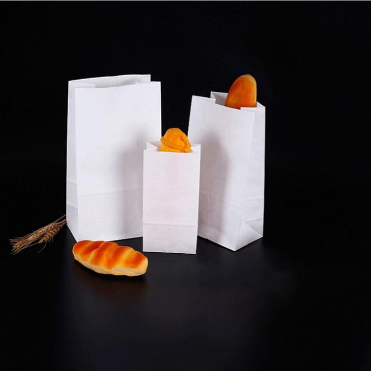 江苏常州星冠纸质打包袋定制厂50000个起订