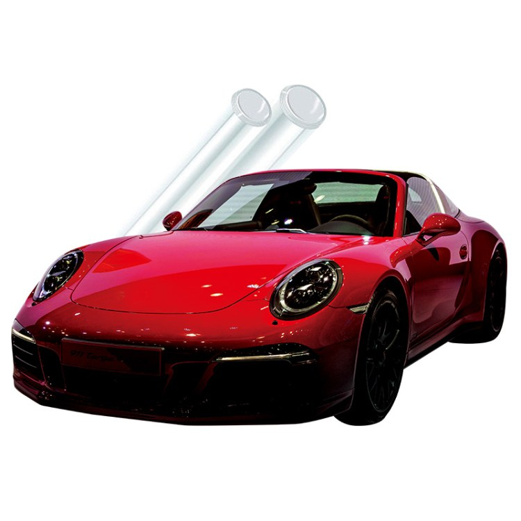 AEGIS隐形车衣- 漆面保护膜郑州隐形车衣 内饰膜