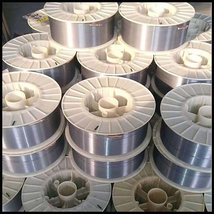 YD212耐磨药芯焊丝规格1.2 1.6 耐磨堆焊焊丝厂家直销