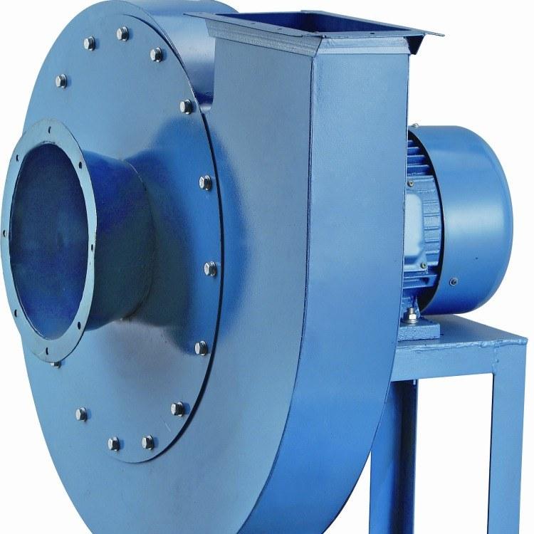 合肥 興益3.15a-1.1kw防爆高壓風機  9-19-a型高壓離心式通風機  強力輸送 廠家