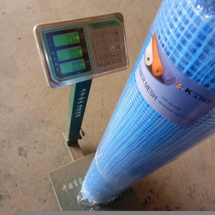 专业生产网格布,外墙网格布,内墙网格布,保温网格布