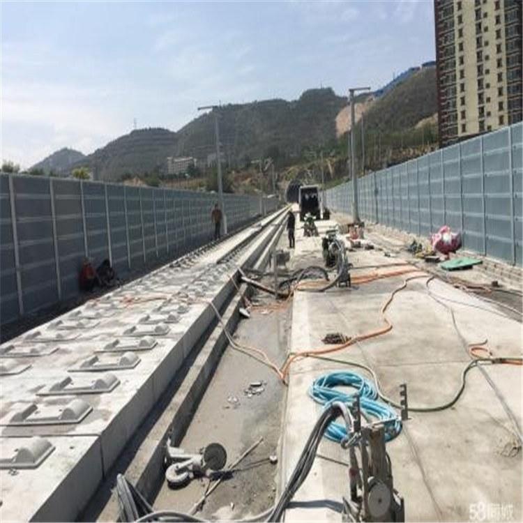 米迪尔 北京钢筋混凝土梁切割
