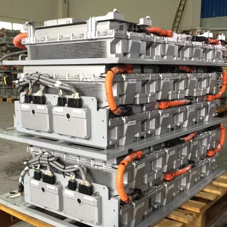 UPS电源  锂电池24V100AH   万次循环 低于铅酸电池价格