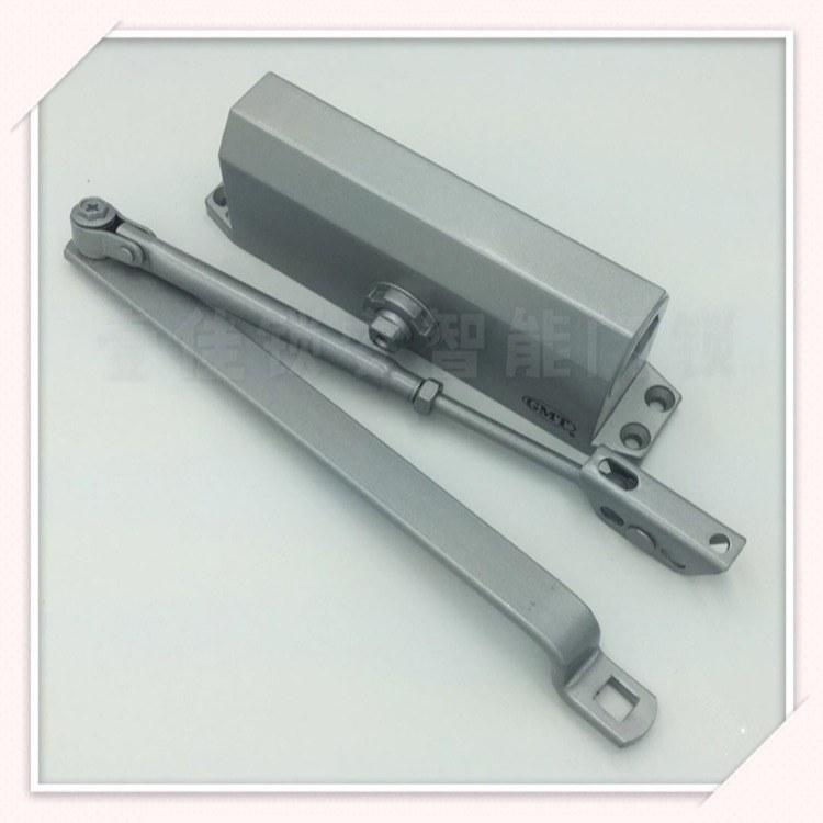 GMT062闭门器开门器缓压闭门器65KG开门器
