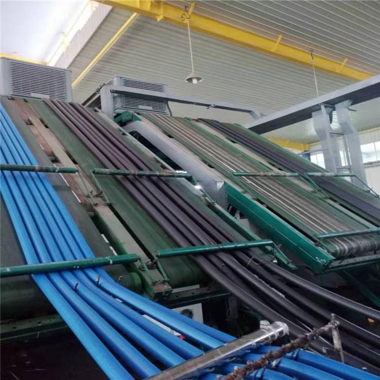 批发定做b1级高密度橡塑板 吸音隔热橡塑保温板