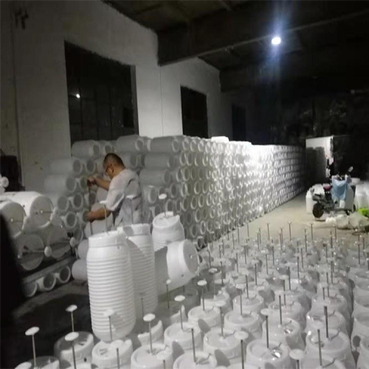 35升压力水桶  旱厕专用水桶  50升水桶 脚踏水桶  水桶价格  水桶厂家  衡水压力桶厂家直销