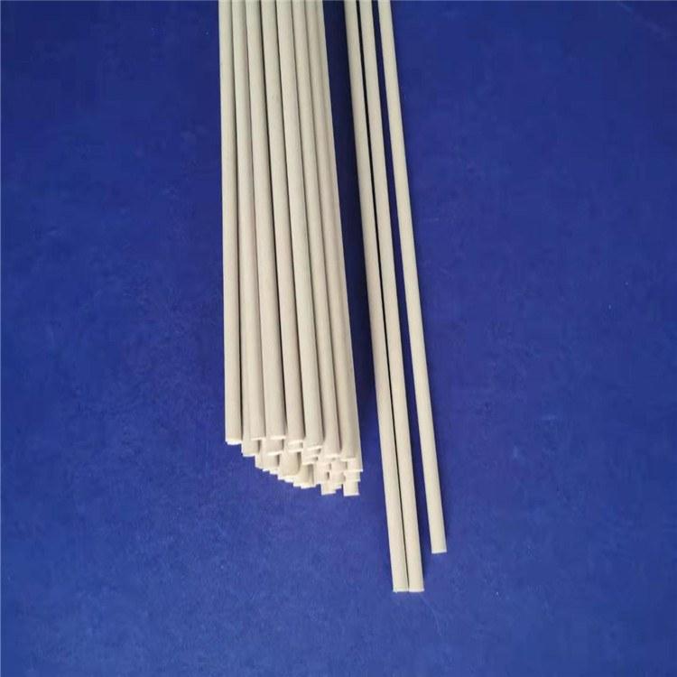 PEEK棒 四川腾煜厂家生产加工各种规格全新原料PEEK棒