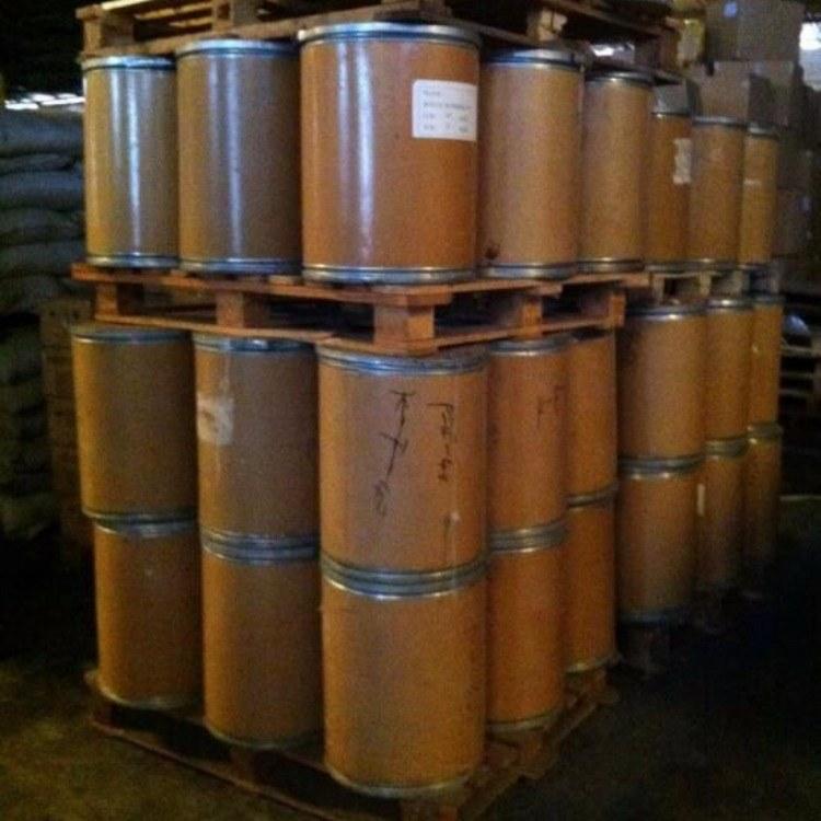 5,6-二甲基苯并咪唑生产厂家  批发商  价格实惠 5,6-二甲基苯并咪唑厂家