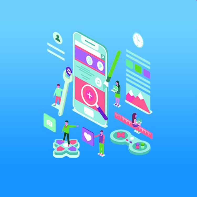 河北惠途微信小程序开发