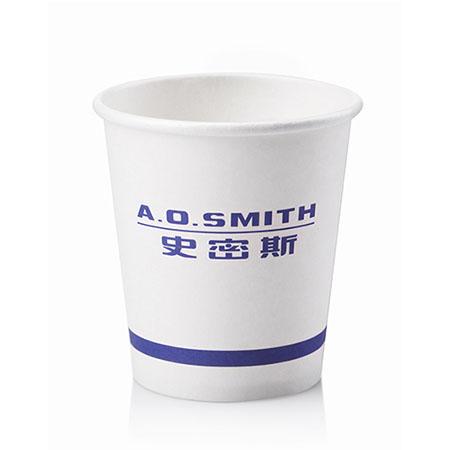 11.5盎司紙杯豆漿杯加工定制廠家直供