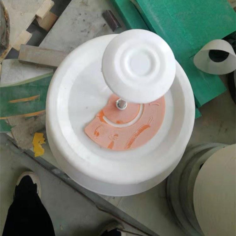 旱厕改造压力桶厂家-天津旱厕改造压力桶@冲水桶多少钱一个?地埋冲水桶?