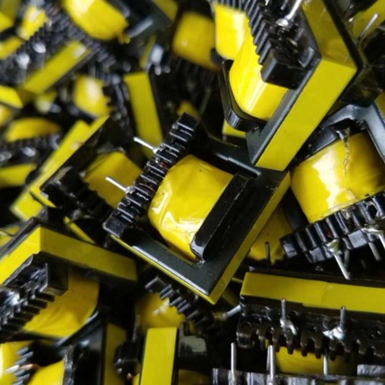 水性绝缘漆电机定子线圈变压器绝缘防锈浸渍漆绝缘树脂防潮保护无卤素无苯无铅无气味