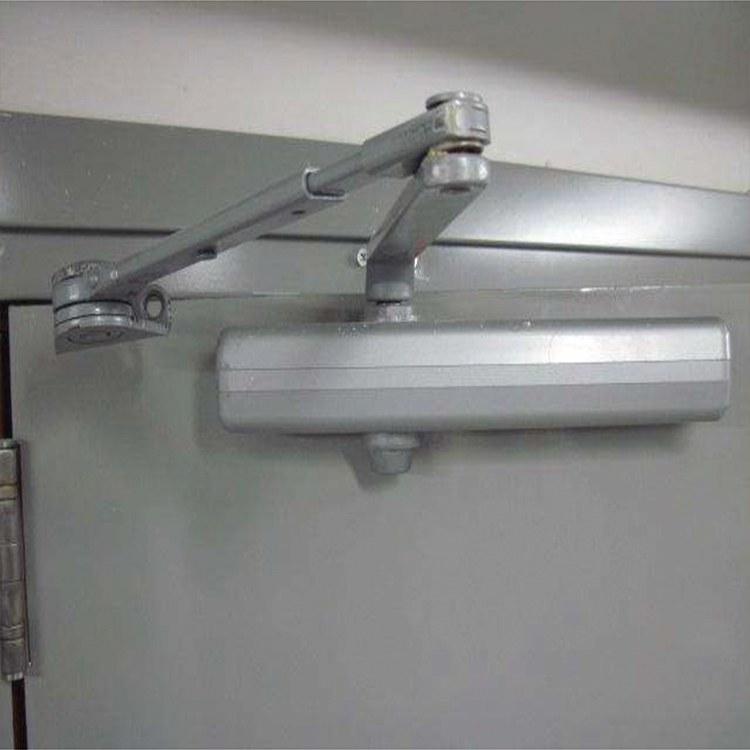 闭门器 电动闭门器 防火联动闭门器 伊美特大量批发