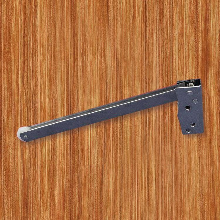 防火門順位器 雙開門順位器 順位器 高品質