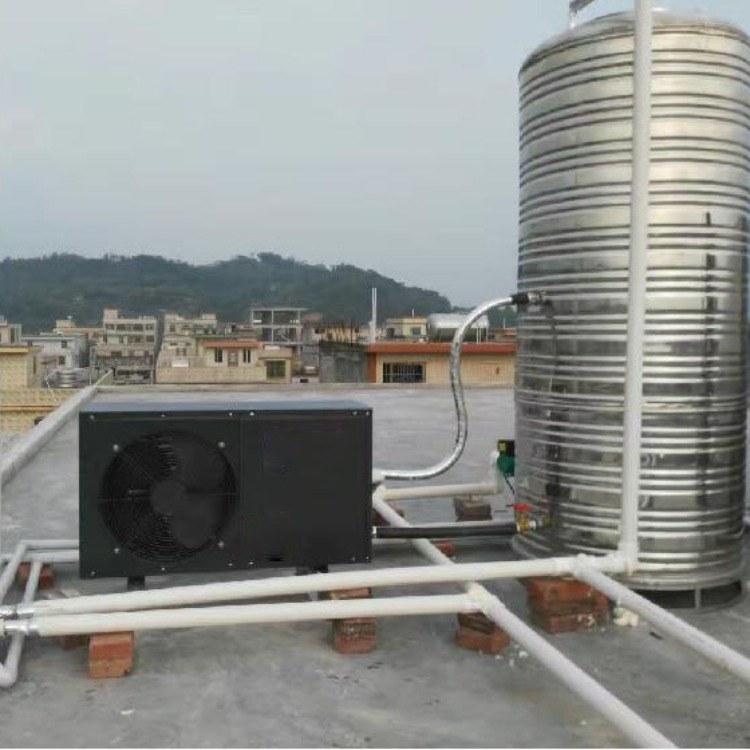 专业医院工程热水供暖,河南太阳能热水系统安装报价