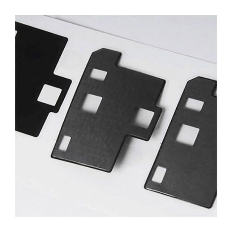 厂家直销导热石墨片-手机电脑专用人工合成耐高温高导热石墨膜