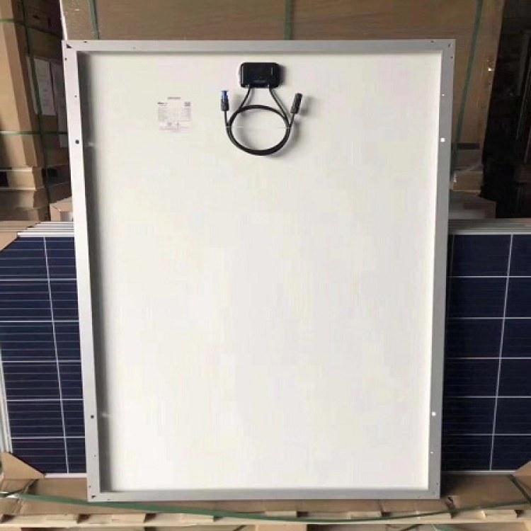 光伏电池板价格 光伏组件板回收 废旧电站打包回收|西瑞尔