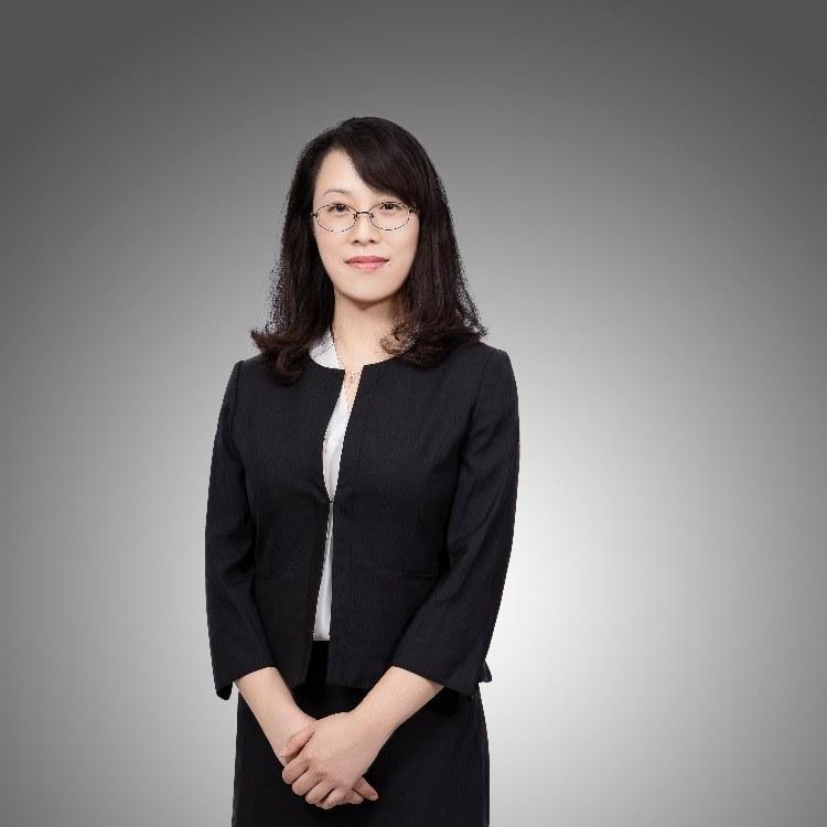 上海律师 上海华荣律师事务所 龚卿律师