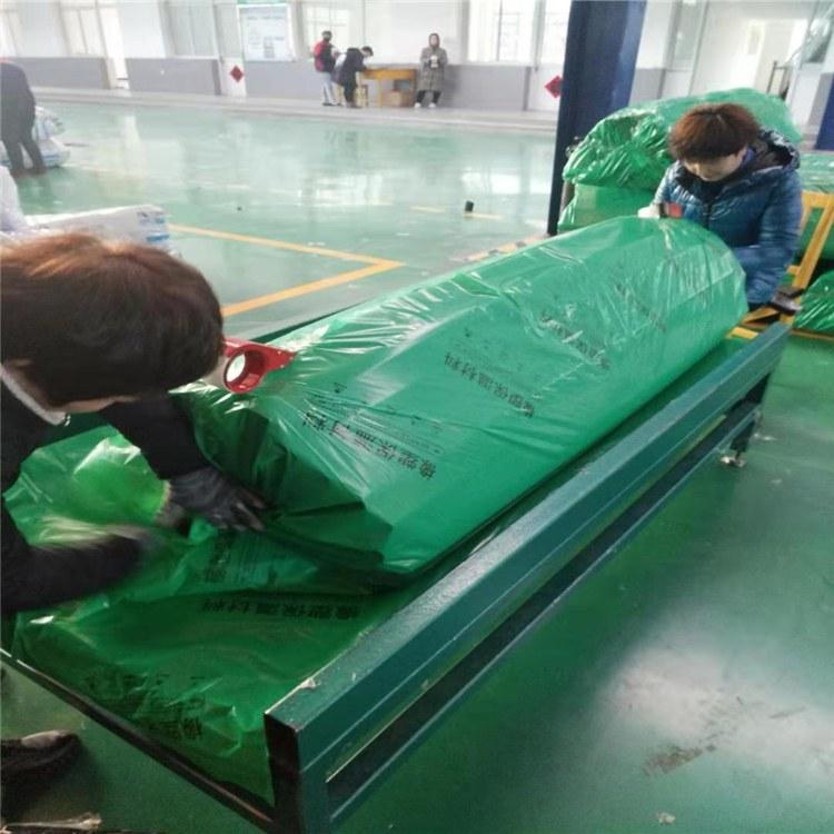 厂家批发定做奥美斯橡塑板  高密度阻燃橡塑保温板