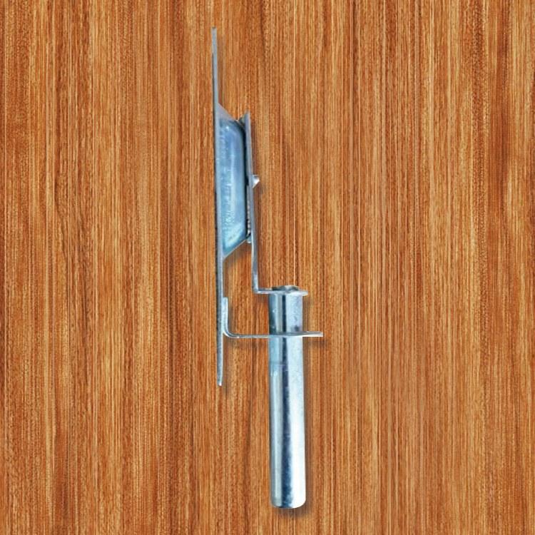 插销   插销锁  分体式插销  不锈钢插销  防火插销