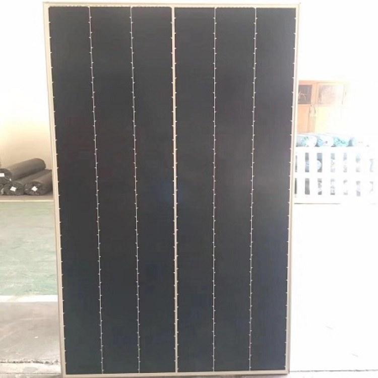 光伏设备回收厂家 光伏组件回收 高价采购太阳能逆变器|西瑞尔