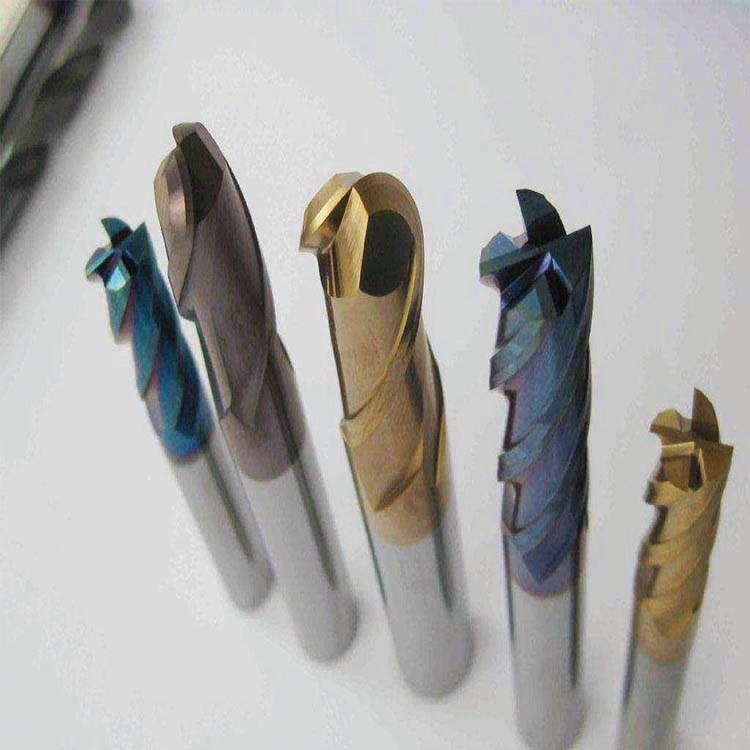 陈丹 钨钢刀具厂家生产整体合金刀具钨钢铣刀