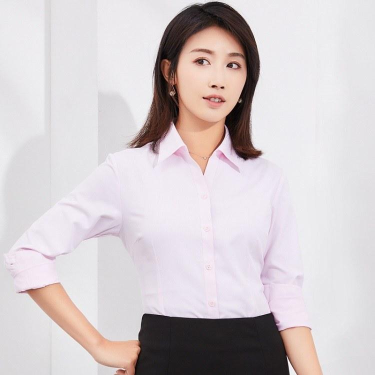 职业装定做  石家庄衬衫定做  女士职业装定制,林道服饰专业定制